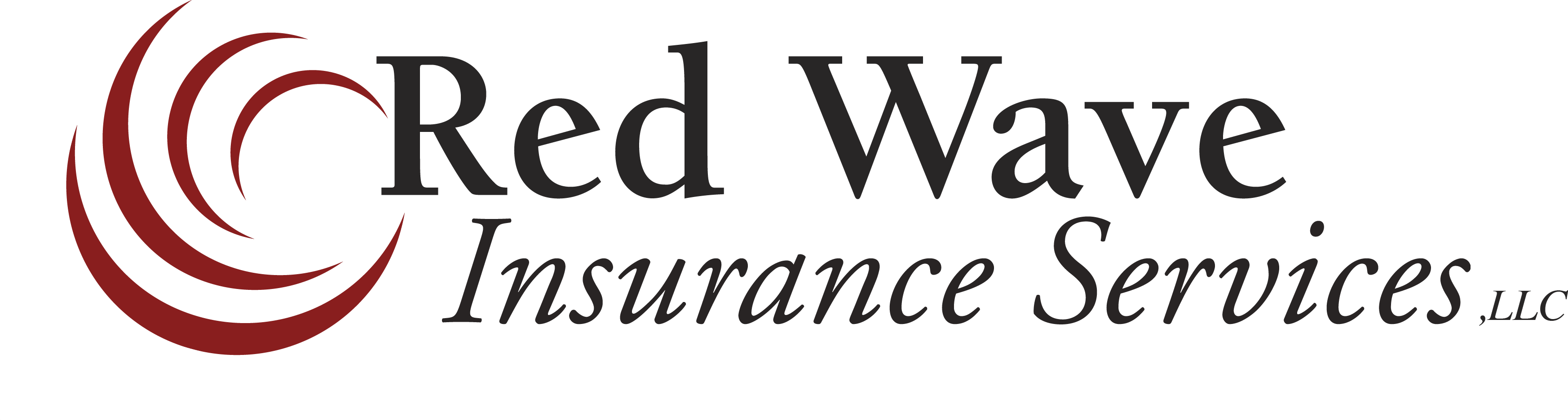 Red Wave Insurance Services