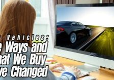 Auto-The-Ways-and-What-We-Buy-Have-Changed_