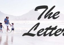 Life-The-Letter