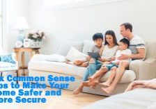 Six-Common-Sense-Tips-to-Make-Your-Home-Safer-and-More-Secure